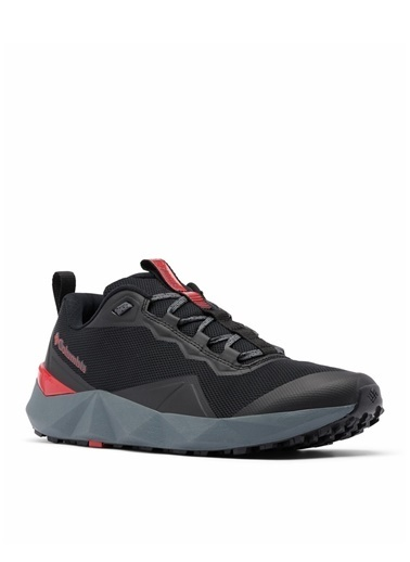 Columbia Columbia Outdoor Ayakkabısı Siyah